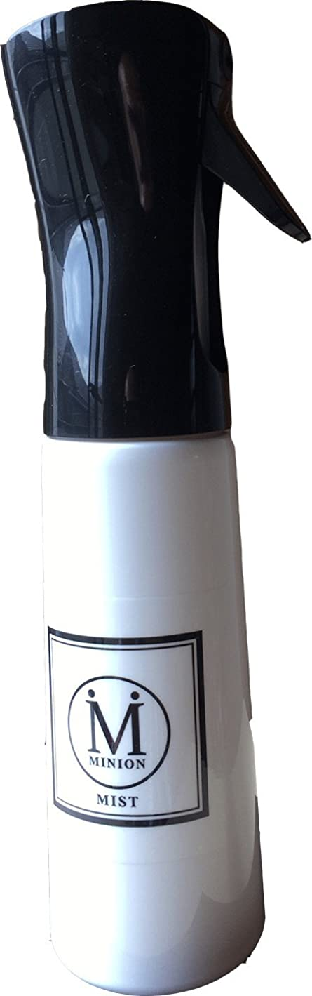 熱意銀河ベットMINION MIST(??????? / 活性機能化粧水) 350ml