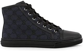 49bf6fa661 Amazon.fr : Gucci - Chaussures femme / Chaussures : Chaussures et Sacs