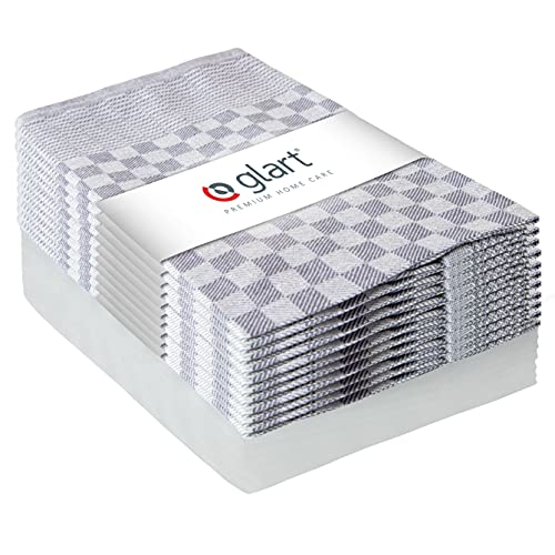 Alclear International GmbH -  Glart 48Sg 10er Set