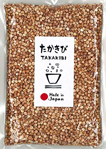 たかきび 150g 国産 雑穀 [もろこし]