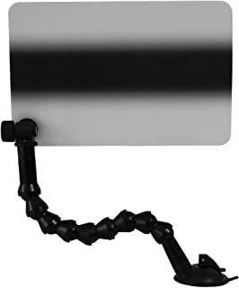 LED para desabollar l/ámpara para tr/ípode para desabollar l/ámpara para desabollar Herramientas PDR Light # 04