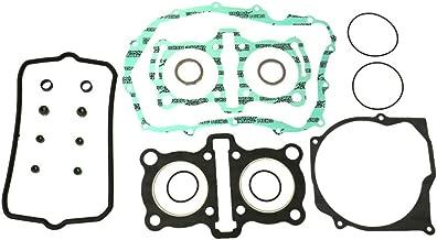 Athena P400210850400 Complete Engine Gasket Kit
