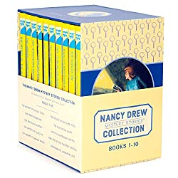 best top rated nancy drew books 2021 in usa