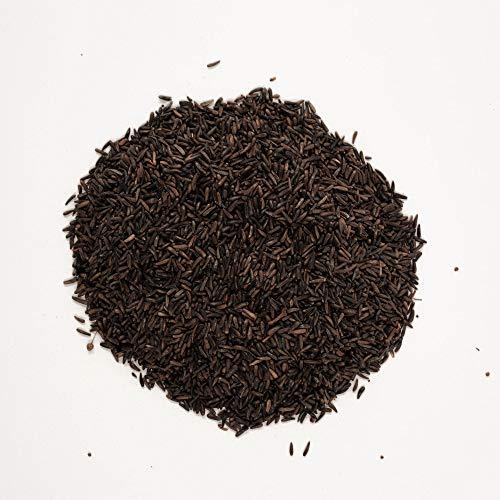 Wagner's 62050 Nyjer Seed Bird Food, 10-Pound Bag