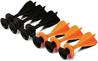 Petron Sports Stealth Spare Sucker Darts