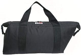 حقيبة تبريد ناعمة للدراجة النارية من AO Coolers ، سعة 15 علبة ، أسود