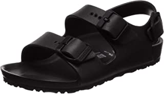 Birkenstock Milano, Unisex Kids' Fashion Sandals