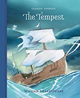 The Tempest (Classic Stories)