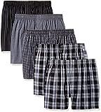 Gildan Platinum Men's Underwear