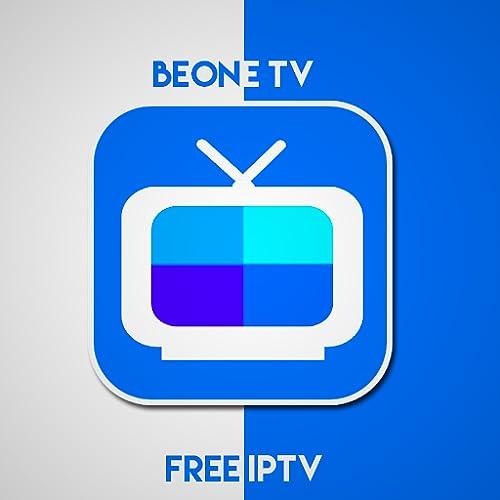 BeOne TV