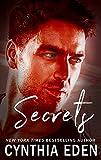 Secrets (The Battling McGuire Boys Book 2)