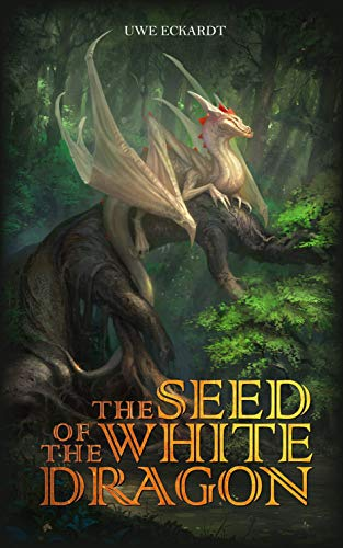 seed-of-the-white-dragon
