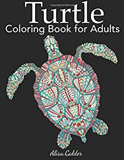 Get creative with these abstract adult colouring pages, which are ...   320x248
