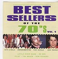 Best Sellers 70`s Vol.4