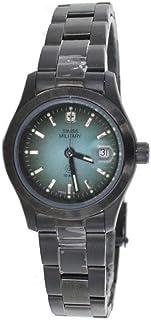 Suizosamp; Hanowa Relojes De Military Amazon Lujo esSwiss 29EHeWYDI