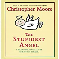 The Stupidest Angel (Pine Cove)