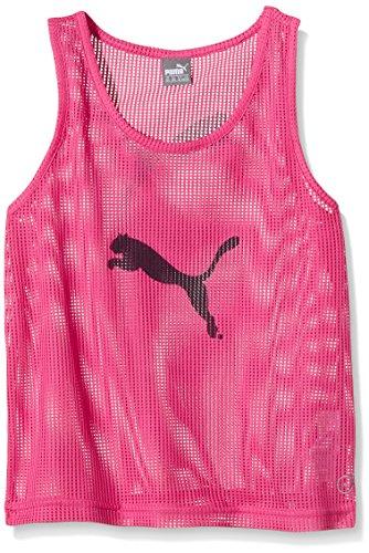 PUMA Camiseta de Tirantes para niñ, año, Color Morado, tamaño 152