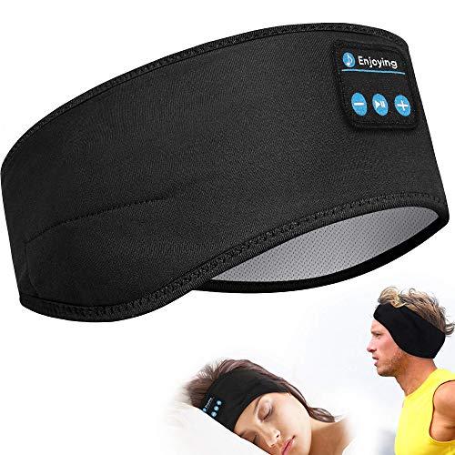 Lavince Sleep Headphones...