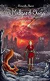 Die Midgard-Saga - Midgard - Alexandra Bauer