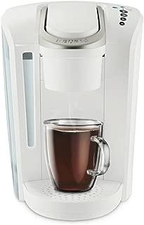 Best beige coffee maker Reviews