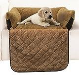 Protector de sofá para el gato/el perro