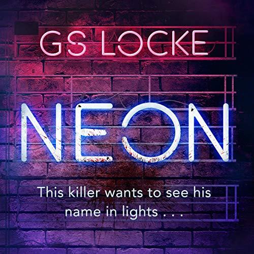Neon Titelbild