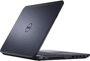 Dell Latitude 3450 14 inch LED Business Laptop Intel Core i5-5200U 8GB RAM 500GB Windows 8.1 Professional