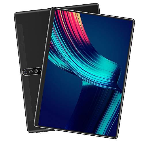 tablet android 10 pulgadas fabricante Lenevo