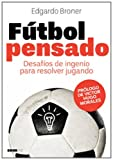 Futbol Pensado (Book-Tic)
