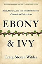 Best ebony and ivory book Reviews