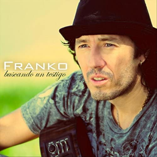 Cesar Franko