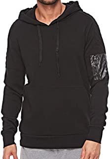 Bodytalk Top Sweaters For