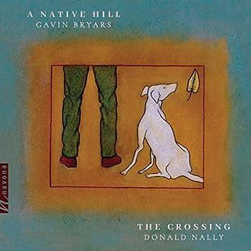 Gavin Bryars: A Native Hill