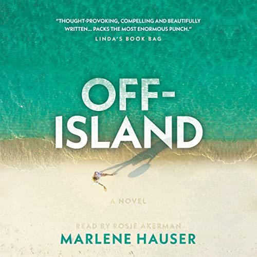 Off-Island cover art