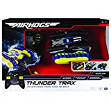Air Hogs Spin Master 6028751 Thunder Trax