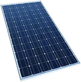 Tata solar Panel (Pack of 5, Blue)