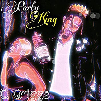 Party King