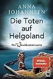 Die Toten auf Helgoland
