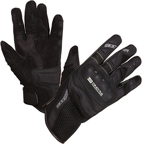 Modeka Sonora Dry Handschuhe 9