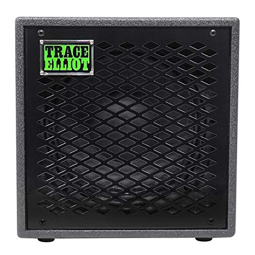 Trace Elliot 1x10 Speaker Cabinet