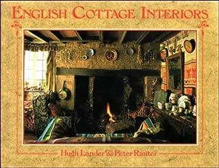Best english cottage interior Reviews