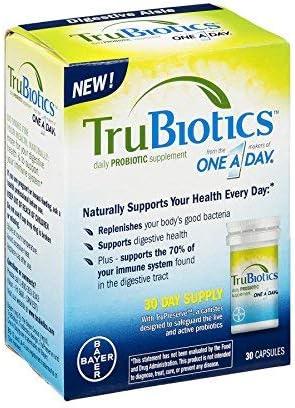 Top 10 Best peptiva probiotics sleep Reviews