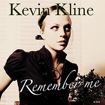 Remember Me (Studio Version)