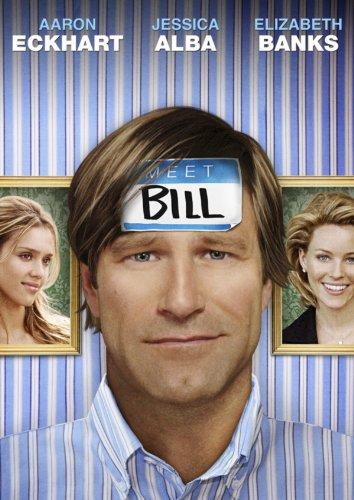 Meet Bill