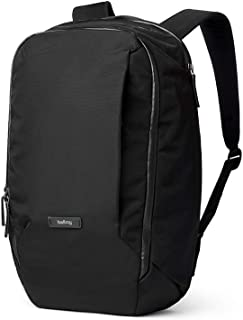 Bellroy Transit Workpack (23 liters, laptops up to 16