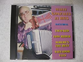 Best wally gonzales songs Reviews