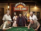 Los asesinatos del Bar Lume
