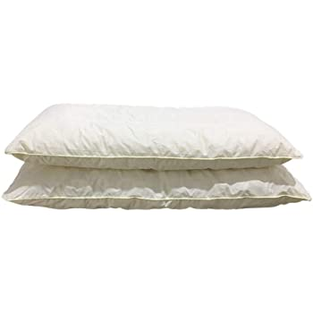 GODXMDD Natural latex PilLow,Super soft