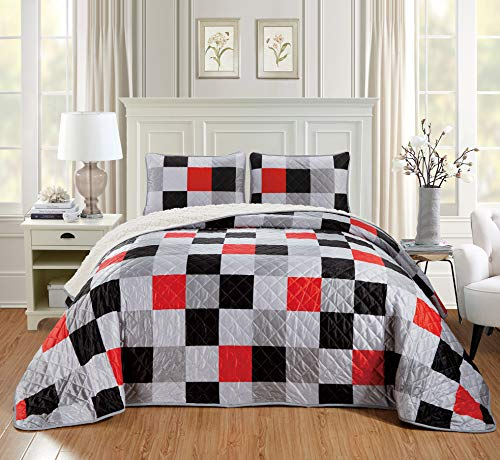 515kvJbR1uL Harley Quinn Bed Sets