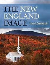 The New England Image (English Edition)